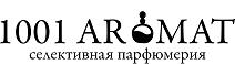 1001 Aromat селективная парфюмерия: рассрочка от 4 мес.