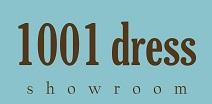 1001 dress: рассрочка от 4 мес.