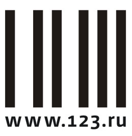 123.ru: рассрочка от 3 мес.