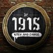 1915 K&D: рассрочка от 4 мес.