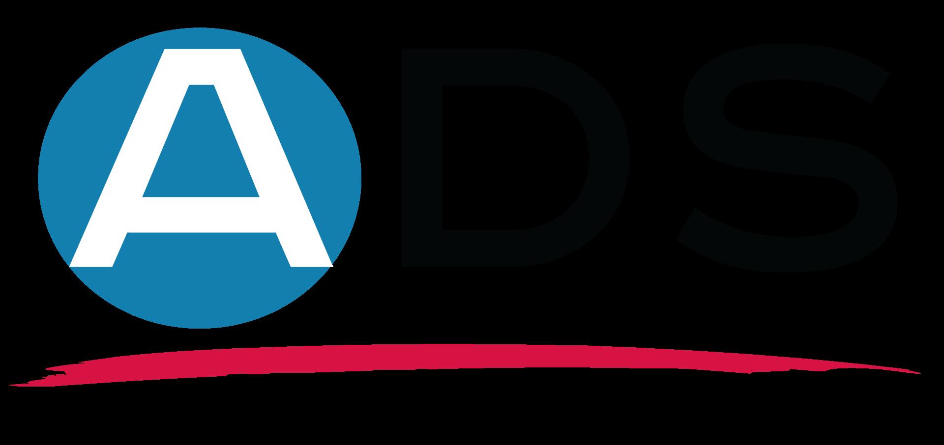A D S: рассрочка от 4 мес.