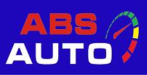 ABS AUTO: рассрочка от 4 мес.