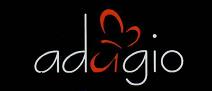 adagio: рассрочка от 4 мес.