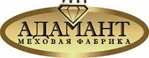 Адамант: рассрочка от 4 мес.