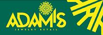 ADAMIS: рассрочка от 4 мес.