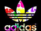 Adidas: рассрочка от 4 мес.