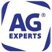 AG Experts Rus: рассрочка от 4 мес.