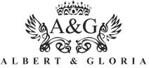 A&G: рассрочка от 4 мес.