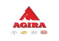 Агира: рассрочка от 4 мес.