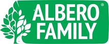 Albero Family: рассрочка от 2 мес.