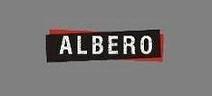 ALBERO: рассрочка от 4 мес.