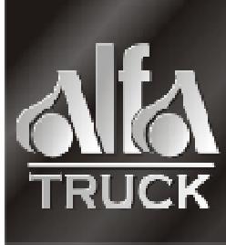 ALFA-TRUCK: рассрочка от 4 мес.
