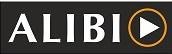 Alibi: рассрочка от 4 мес.