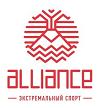 Alliance Boardshop: рассрочка от 6 мес.