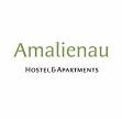 Amalienau: рассрочка от 4 мес.