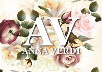 Anna Verdi: рассрочка от 4 мес.