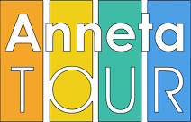 Anneta TOUR: рассрочка от 3 мес.