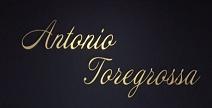 Antonio Toregrossa: рассрочка от 4 мес.