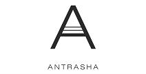 ANTRASHA: рассрочка от 4 мес.