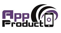 App Product: рассрочка от 4 мес.