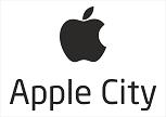 Apple City: рассрочка от 3 мес.