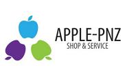 APPLE-PNZ SHOP & SERVICE: рассрочка от 4 мес.