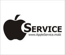 Apple Service: рассрочка от 4 мес.
