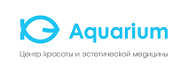 Aquarium: рассрочка от 5 мес.