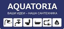 Aquatoria: рассрочка от 5 мес.
