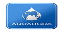 AQUAUGRA: рассрочка от 4 мес.