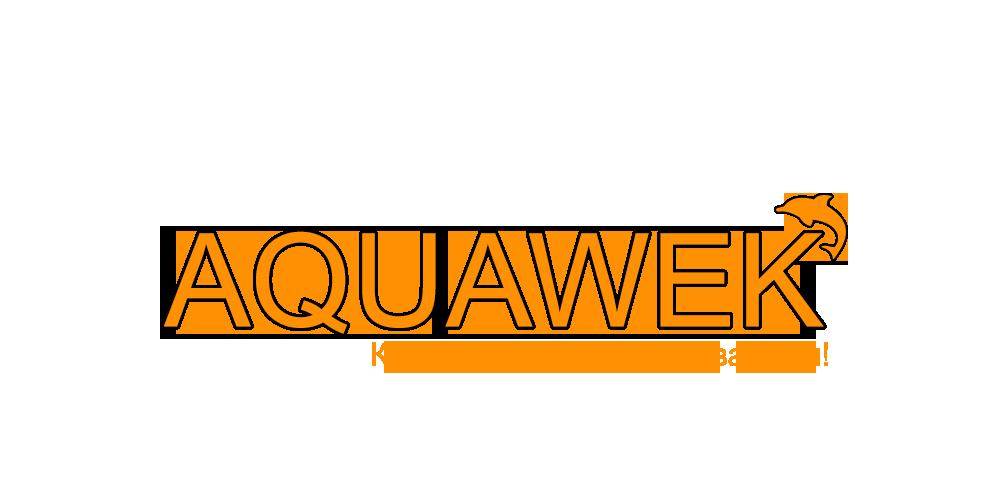 AquaWek-АкваВек: рассрочка от 4 мес.