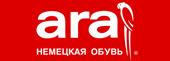 ARA: рассрочка от 4 мес.