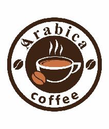 ARABICA COFFEE: рассрочка от 4 мес.