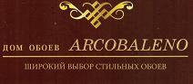 Arcobaleno: рассрочка от 4 мес.