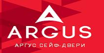 Argus: рассрочка от 4 мес.