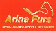 Arina Furs: рассрочка от 4 мес.