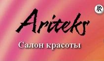 Ariteks: рассрочка от 4 мес.