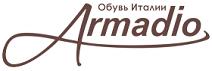Armadio: рассрочка от 4 мес.