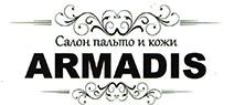 Armadis: рассрочка от 8 мес.