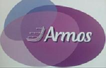 ARMOS: рассрочка от 4 мес.