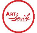 Art Smile: рассрочка от 4 мес.
