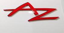 ART ZONA: рассрочка от 4 мес.