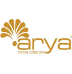 arya home collection: рассрочка от 4 мес.