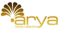 Arya Home: рассрочка от 6 мес.