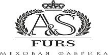 A&S Furs: рассрочка от 6 мес.