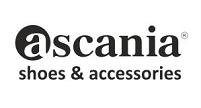 Ascania: рассрочка от 4 мес.