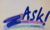 ASK: рассрочка от 4 мес.