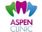 ASPEN CLINIC: рассрочка от 4 мес.