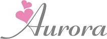 Aurora: рассрочка от 6 мес.