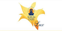 Aurum Oasis LUX(Аурум Оазис Люкс): рассрочка от 5 мес.